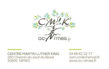 cmlk-carte-de-visite-verso