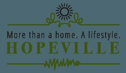 hopeville-logo
