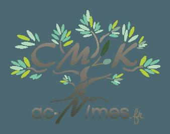 logo-cmlk
